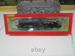 HORNBY. OO Gauge. One One Collection. Class 5MT. 45379. Black. R3805