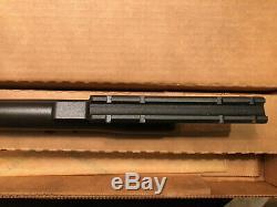 Hastings 12 Gauge 20 Cantilivered Slug Barrel Remington 870 RH 1365H30 LAST ONES