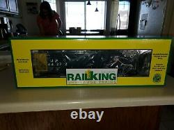 MTH G Scale One Gauge Union Pacific 70-75064 hopper car usa aristo accucraft lgb