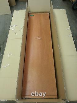 Mitutoyo 520-154 Vernier Height Gage 40.001 vintage LAST ONE IN STOCK
