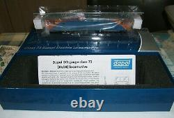 NEW 1-DAY SALE Dapol Class 73 South West Trains OO Gauge 4D-006-012 LAST ONE
