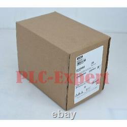 New SIEMENS 7ML5221-1AA11 7ML52211AA11 ultrasonic level gauge One year warranty