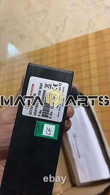 ONE NEW Edwards Active Digital Gauge Controller ADC Standard Version D39590000