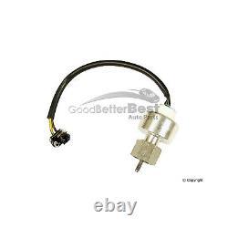 One New Eurospare Speedometer Impulse Sender DAC4570 DAC004570 for Jaguar