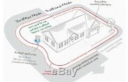 PetSafe YardMax Inground 2 Dog Fence Bundle 14 Gauge Wire 1000'-One Spool