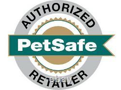 PetSafe YardMax Inground 2 Dog Fence Bundle 18 Gauge Wire 1000'-One Spool