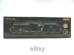 R3805 Hornby Trains OO Gauge BR Class 5MT 4-6-0 The One Colletion Era 11 New