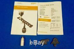 Renishaw TP200 CMM Strain Gage Probe Body New in Box with One Year Warranty