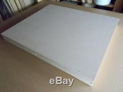 Small model railway baseboard with N gauge layout in new Peco Code 80 Setrack