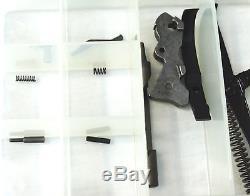 Winchester Model 12 Repair Kit12 Gauge 18 Parts In One