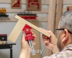 Woodpeckers Odd Job OJ-IN one-time tool