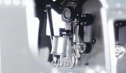 Brass Hand Made. Une Jauge Br Norme 4mt Série Fine Brass Échelle Par Sancheng