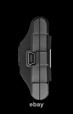 Edge Gas Evolution Cs2 Tuner Monitor 85350 Pour Vus De Camion De Voiture De Ford Dodge 99-20 Gm