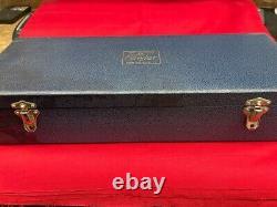Fowler H-904 12 Height Gauge Last One In Stock Vintage Design