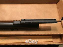 Hastings Calibre 12 20 Cantilivered Slug Canon Remington 870 Rh 1365h30 Derniers