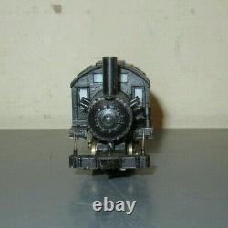 Ho Locomotive De Jauge New One Modèle Camelback Japon