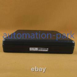 Mitutoyo 511-726 Cadran Standard Bore Gage 250-400mm (0.001mm) Nouveau One