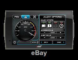 Produits Bord Perspicacité Cts3 & Extensible Pyro 1996 Fits Et Plus Récents Avec Obd-ii Port