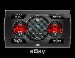 Produits Bord Perspicacité Cts3 Monitor & Dash Pod Pour 1999-2004 Ford Série F