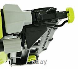 Ryobi 18-volt One+ Lithium-ion Cordless Airstrike 16-gauge Cordless Straight Fin