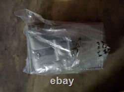 Ryobi P325 One + 18v Au Lithium-ion Sans Fil 16 Gauge Powered Cloueuse De Finition
