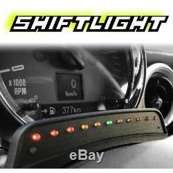 Shiftlight Mini Cooper S Gp Jcw F55 F56 Light RPM Rev Shift