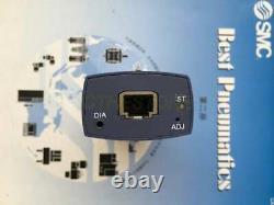 Un Nouveau Pcg550 3pc1-00/00 Manomètre À Vide Par Dhl Ou Ems