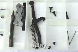 Winchester Modèle 12 Kit De Réparation12 Jauge 18 Pièces